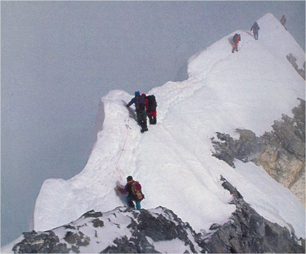 Everest_disaster_1997