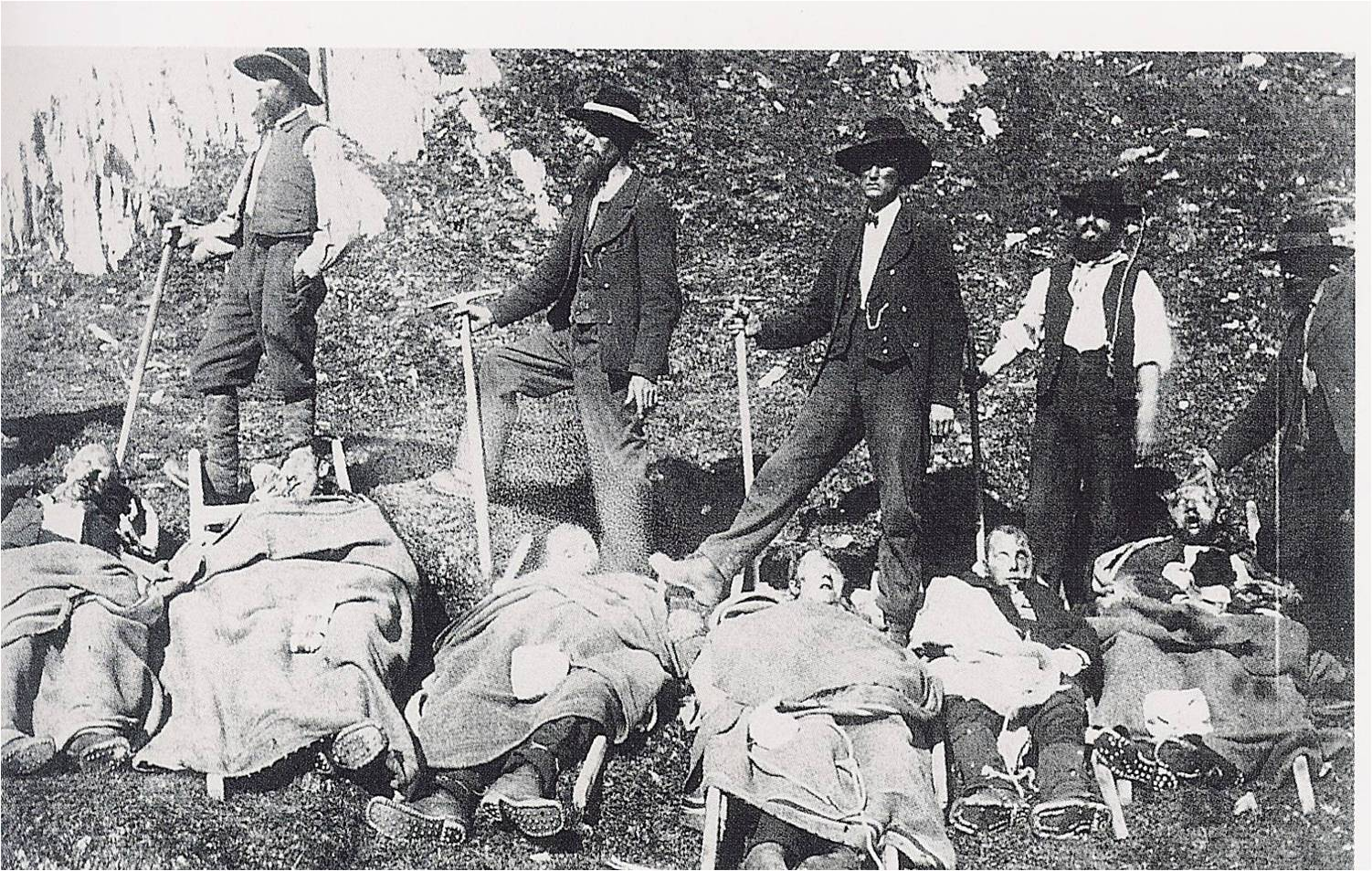 Jungfrau_disaster_1887